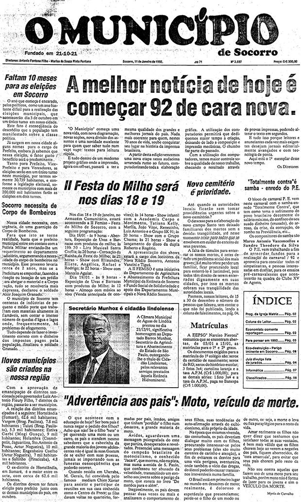 1992_De_Cara_Nova