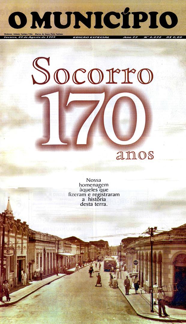1999_170_Anos