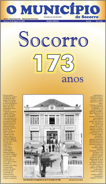 2002_SOCORRO_173_ANOS