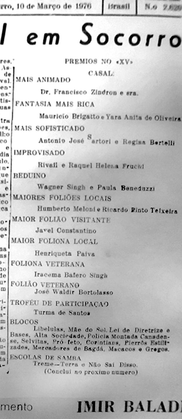 Municipio 90 ANOS 2013-03-08