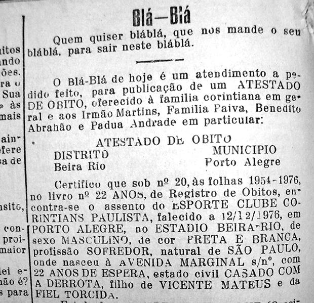 Municipio 90 ANOS - 2013-04-05